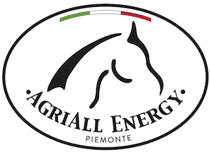 Logo AgriAll Energy