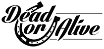 Logo Dead or Alive Photo