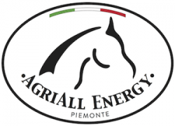 Logo Agriall