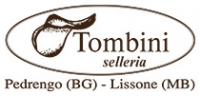 Logo Selleria Tombini